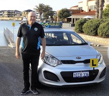 https://www.drivingwest.com.au