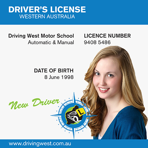 https://www.drivingwest.com.au