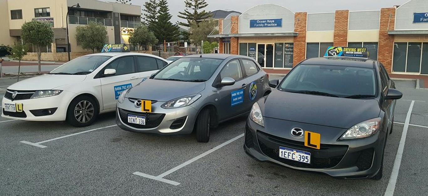 http://www.drivingwest.com.au