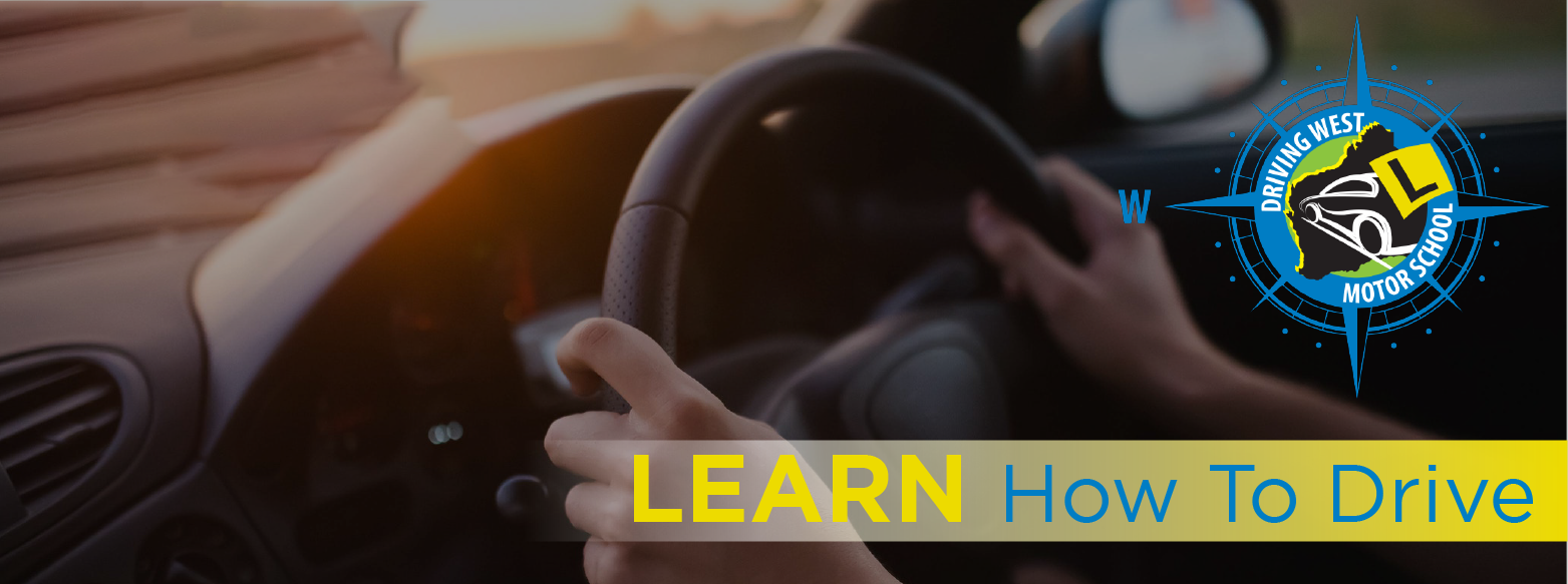 Learn How To Drive Auto Or Manual